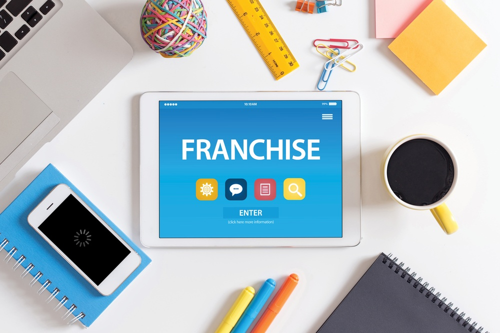 franchise case study Franchise case studies from garden shed to national player here's a nice story it shows that hard work combined with the right business strategy can lead to.