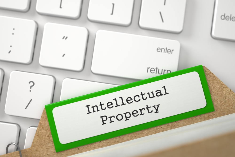 ip assignment agreement The intellectual property assignment is a transfer of an owner's rights, title and interest in certain intellectual property rights the transferring party (assignor) transfers to the receiving party (assignee) its property in intellectual property rights, such as patents, trademarks, industrial designs and copyrights.