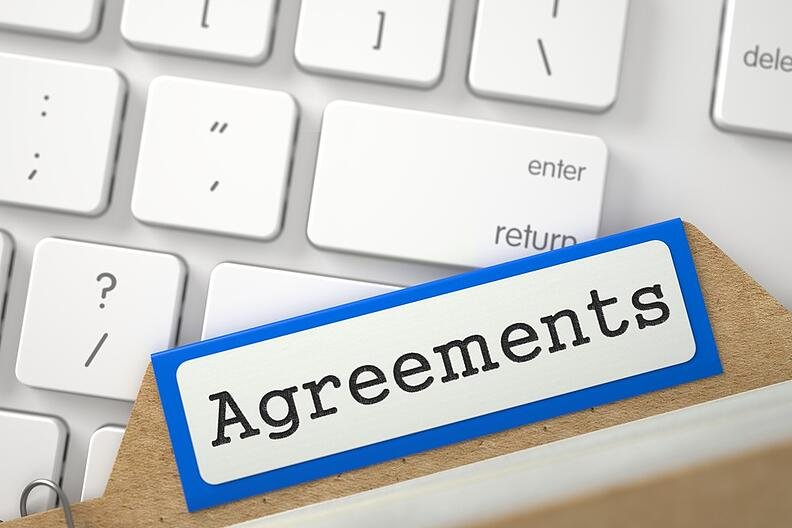 8 Legal Ways To Challenge A Non Compete Agreement