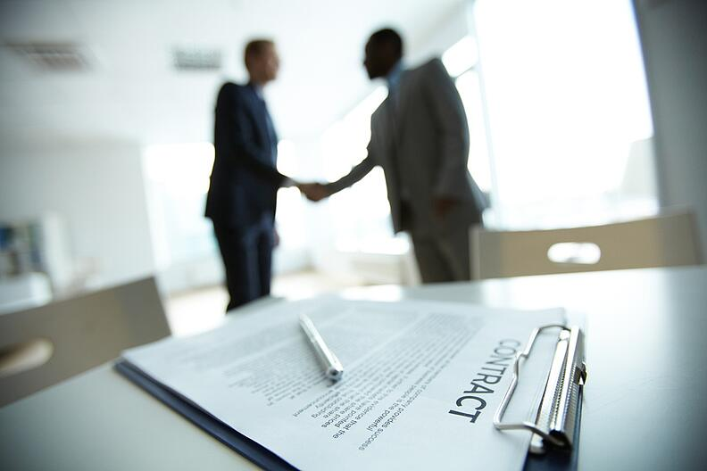 What Is A Master Service Agreement And Why Do I Need One