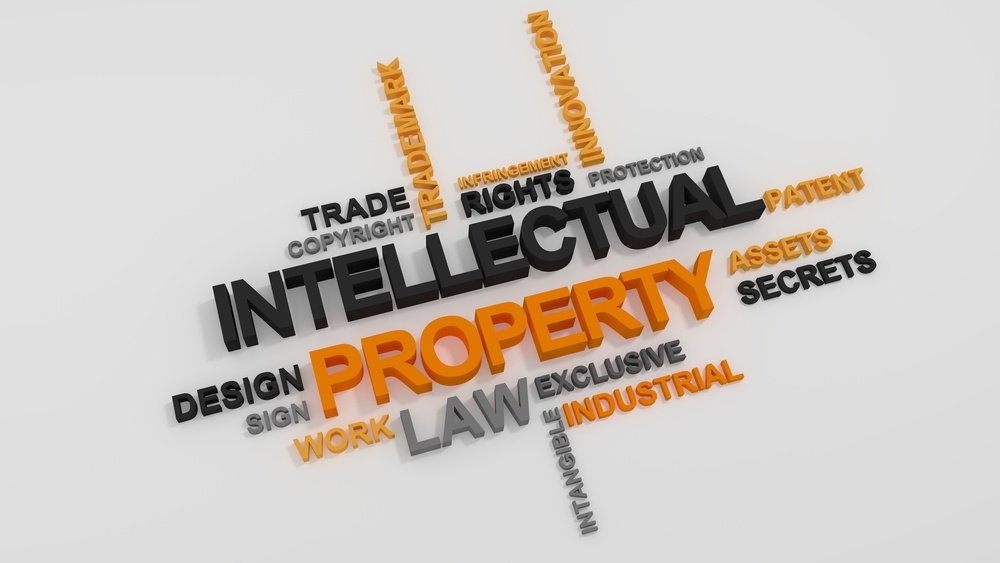 Intellectual Property Rights In Mergers And Acquisitions