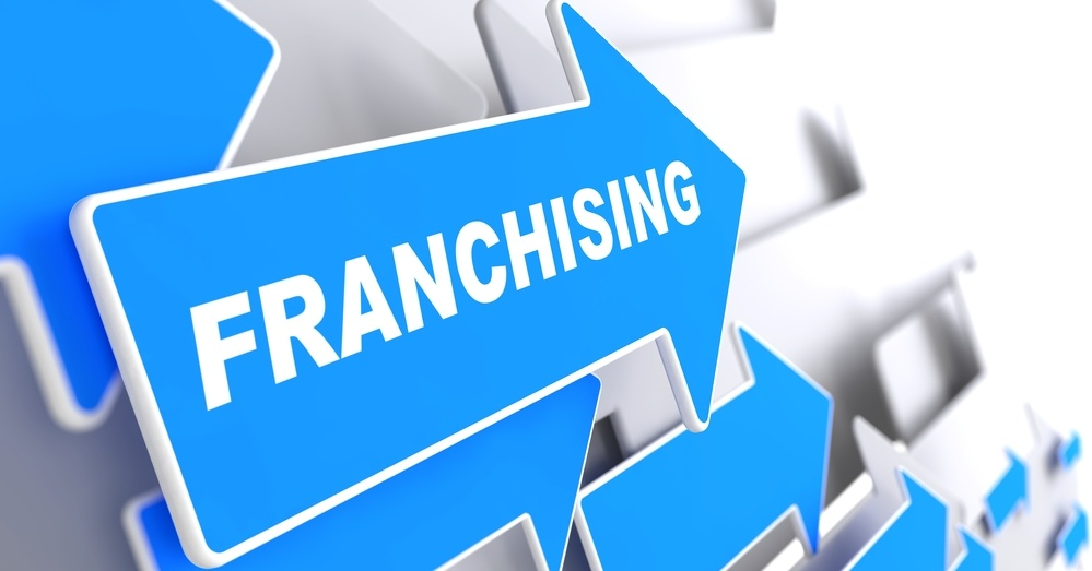 Terminating A Franchise Agreement: How To Get Out Of A Franchise Business