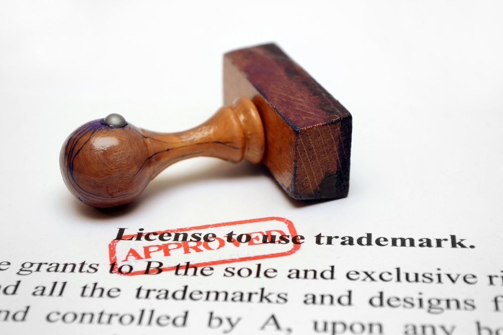 Licensing Agreements: How to License Your Intellectual Property