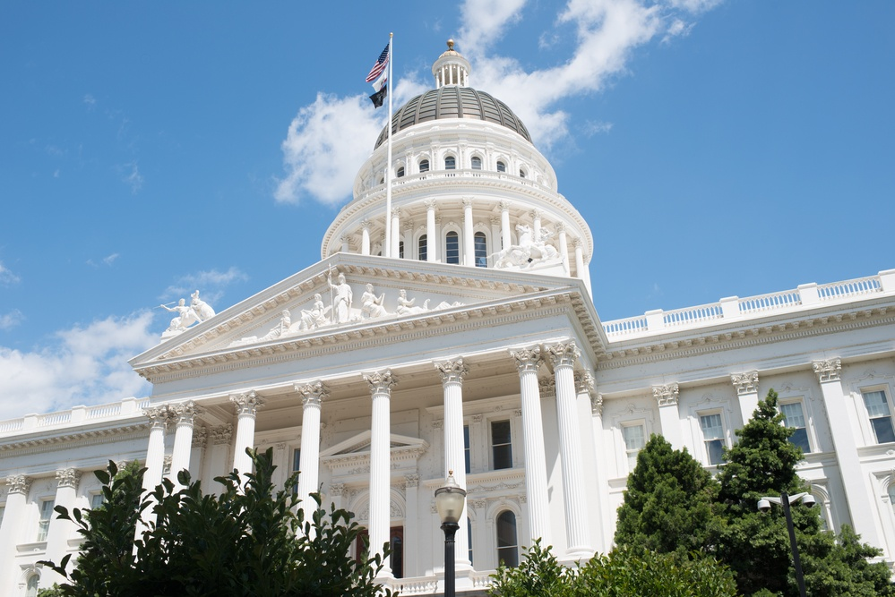 The Ban On Non Compete Agreements In California Understanding